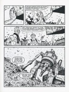 Extrait de Le dernier Atlas -09- N°9