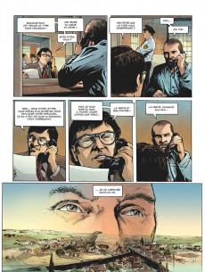 Extrait de L'art du crime -9- Rudi