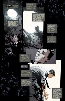 Extrait de Batman Who Laughs (The) (2019) -3- The Laughing House, Part Three