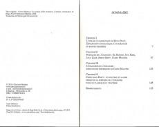 Extrait de Corto Maltese (Divers) - Corto Maltese et la poétique de l'étranger : une enquête sociologique sur l'œuvre de Hugo Pratt