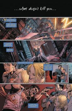 Extrait de Batman (2016) -65- The Price, Part Three