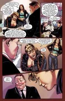 Extrait de Lookers - Ember -4- Issue 4