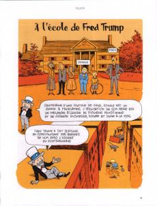 Extrait de La revue dessinée -23- #23