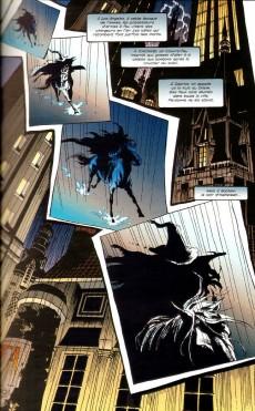 Extrait de Batman : Halloween -1- Tome 1