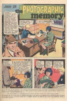 Extrait de Twilight Zone (The) (Gold Key - 1962) -66- (sans titre)