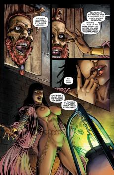 Extrait de Belladonna (Boundless) -1- Issue 1