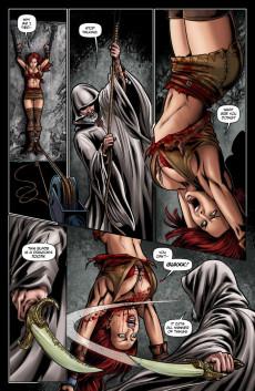 Extrait de Belladonna (Boundless) -3- Issue 3