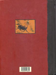 Extrait de (AUT) Blain - Mythologie grecque