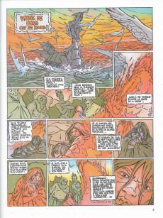 Extrait de Orn -2a1988- La fille et la tortue