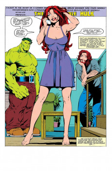 Extrait de Incredible Hulk Epic Collection (2015) -INT20- Future Imperfect