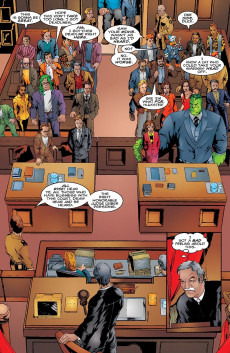 Extrait de Incredible Hulk Epic Collection (2015) -INT22- Ghosts of the Future