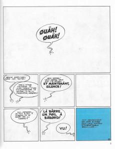 Extrait de Astérix -22a77- La grande traversée