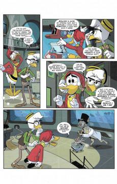 Extrait de Duck Tales (2017) -20A- Duck Tales
