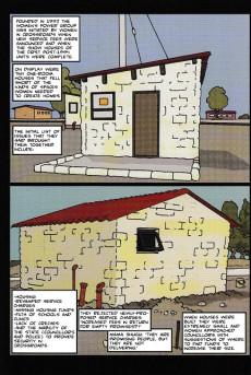 Extrait de Crossroads (2014) -6- Issue 6
