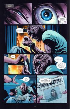 Extrait de Batman : Detective Comics -6- La Chute des Batmen