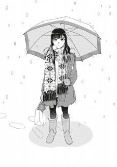 Extrait de Après la pluie -10- Tome 10