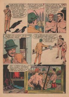 Extrait de Frogmen (The) (1962) -2- (sans titre)