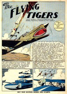 Extrait de War Heroes (1942) -2- (sans titre)