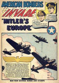 Extrait de War Heroes (1942) -3- (sans titre)