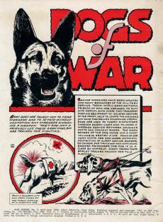 Extrait de War Heroes (1942) -4- (sans titre)