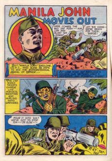 Extrait de War Heroes (1942) -6- (sans titre)
