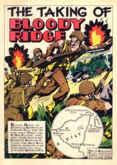 Extrait de War Heroes (1942) -7- (sans titre)