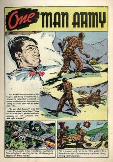 Extrait de War Heroes (1942) -8- (sans titre)
