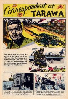 Extrait de War Heroes (1942) -9- (sans titre)