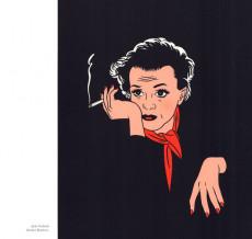 Extrait de (AUT) Floc'h, Jean-Claude - Art by floc'h