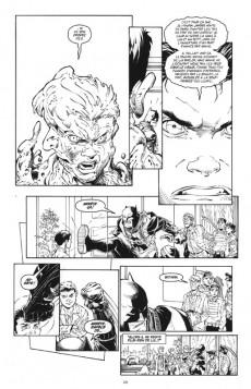 Extrait de Batman (DC Renaissance) -INT02- Le Deuil de la famille - Édition 80 ans