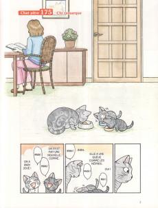 Extrait de Chi - Une vie de chat (grand format) -20- Tome 20