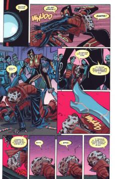 Extrait de All-New Deadpool (Marvel Now!) -7- Secret Empire