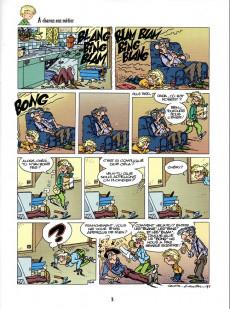 Extrait de Cédric -JouéClub- Un héros qui te ressemble !