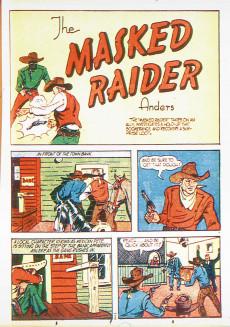 Extrait de Marvel Mystery Comics (Timely - 1939) -8- (sans titre)
