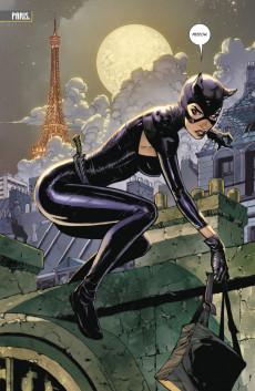 Extrait de Batman (DC Comics - 2016) -76- City of Bane, Part Two