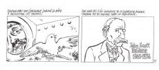 Extrait de Mini-récits et stripbooks Spirou -MR4247- 2 histoires de canaris