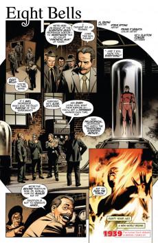Extrait de Marvel Comics (2019) - Marvel Comics #1000