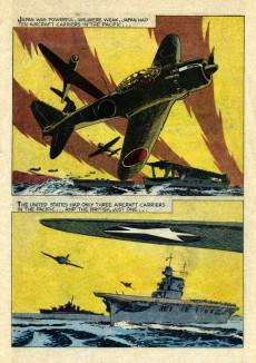 Extrait de Combat (1961) -2- (sans titre)
