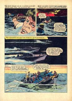 Extrait de Combat (1961) -4- (sans titre)