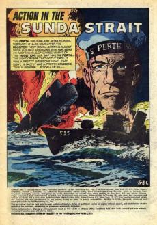Extrait de Combat (1961) -7- (sans titre)