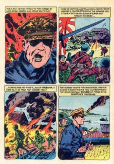 Extrait de Combat (1961) -8a- (sans titre)