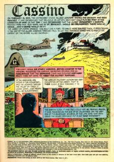 Extrait de Combat (1961) -8b- (sans titre)