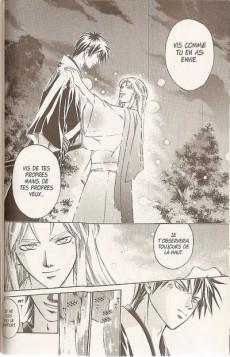 Extrait de Samurai Deeper Kyo -14a- Tome 14