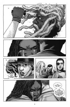 Extrait de Walking Dead -INT13- Volume 13