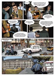 Extrait de Edmond Simeoni -2- Pour la liberté
