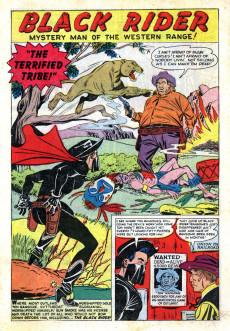 Extrait de Black Rider (Atlas - 1950) -13- (sans titre)