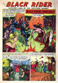 Extrait de Black Rider (Atlas - 1950) -17- (sans titre)