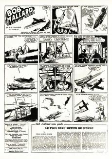 Extrait de Vaillant (le journal le plus captivant) -108- Vaillant