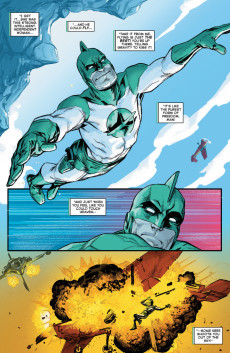 Extrait de Marvel Team-Up Vol.4 (Marvel comics - 2019) -5- Captain Marvel and Ms. Marvel