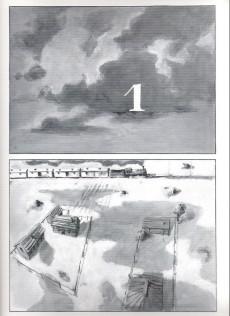 Extrait de Ibicus -2a2000- Livre 2